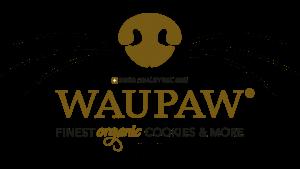 WauPaw Logo Luzern